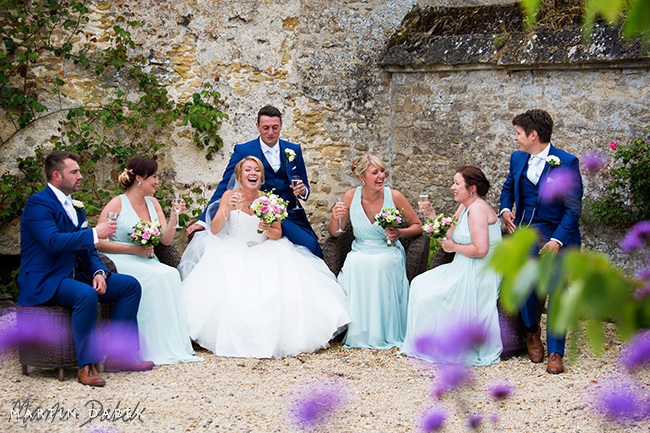 Creatively captured and beautifully documented weddings in Somerset, UK and worldwide by Martin Dabek Photography (9)