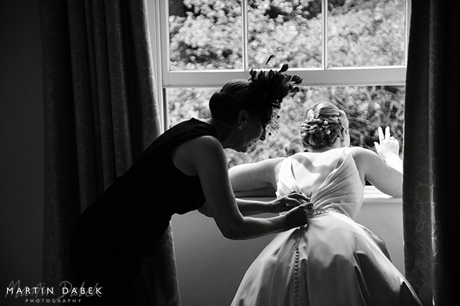 Creatively captured and beautifully documented weddings in Somerset, UK and worldwide by Martin Dabek Photography (12)