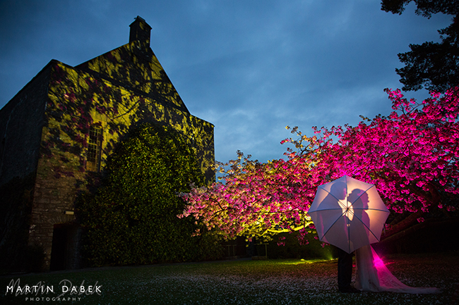 Creatively captured and beautifully documented weddings in Somerset, UK and worldwide by Martin Dabek Photography (13)