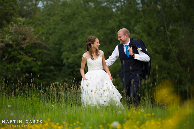 Creatively captured and beautifully documented weddings in Somerset, UK and worldwide by Martin Dabek Photography (15)