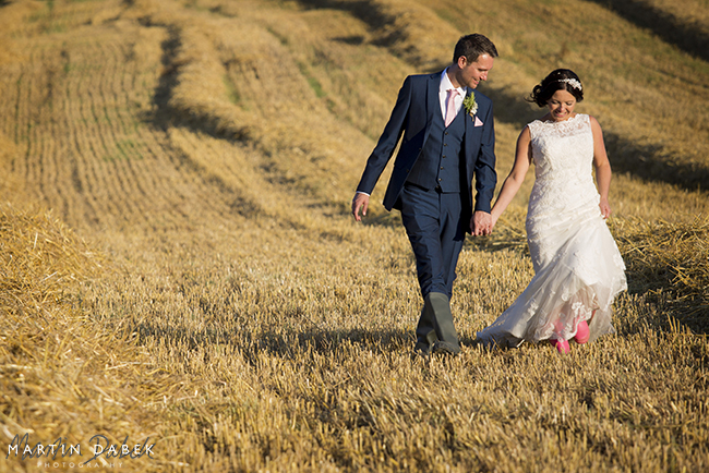 Creatively captured and beautifully documented weddings in Somerset, UK and worldwide by Martin Dabek Photography (18)