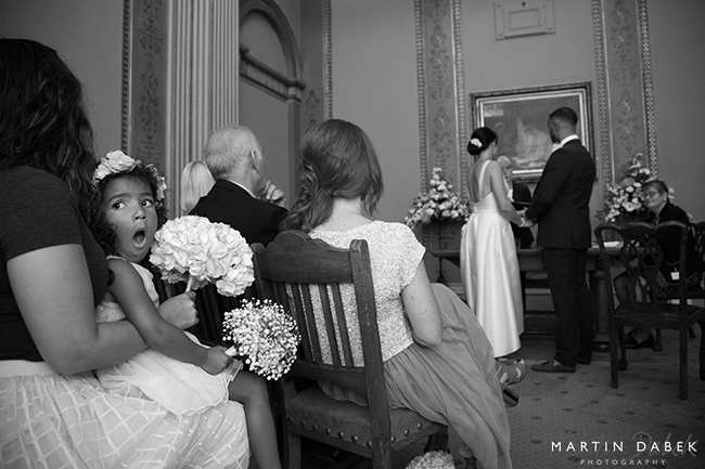 Creatively captured and beautifully documented weddings in Somerset, UK and worldwide by Martin Dabek Photography (19)