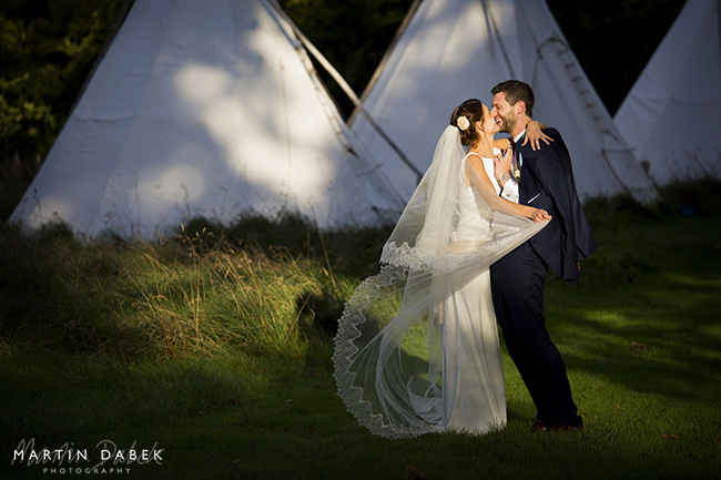 Creatively captured and beautifully documented weddings in Somerset, UK and worldwide by Martin Dabek Photography (20)