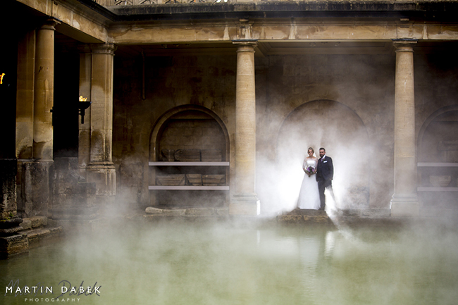 Creatively captured and beautifully documented weddings in Somerset, UK and worldwide by Martin Dabek Photography (22)