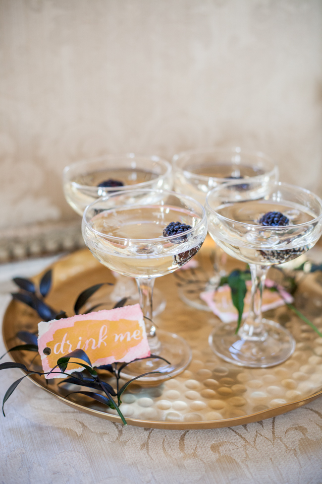 Beautiful Buckinghamshire wedding inspiration shoot, images by Amanda Karen Photography (20)