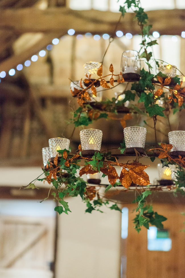 Vibrant autumn colours and tons of styling ideas for a Notley Barn wedding with Amanda Karen Photography (20)