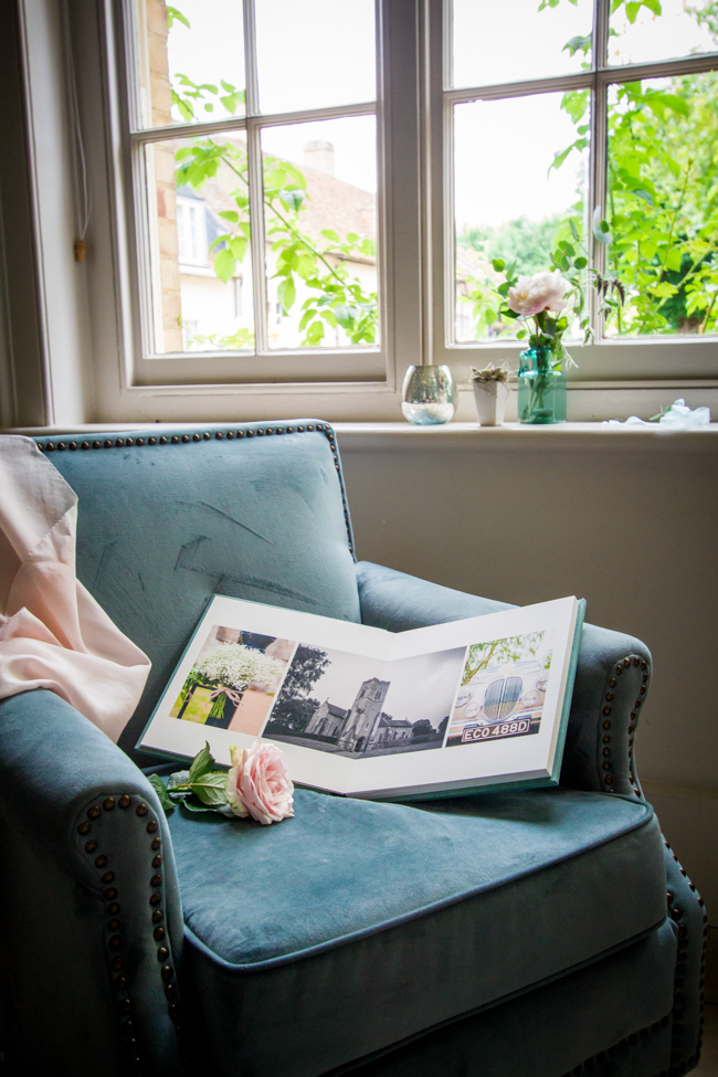 Luxe modern wedding albums for fine art brides, Amanda Karen Photography London Essex (1)