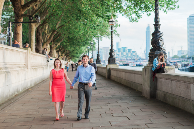 Relaxed and natural engagement shoots in London with lovely Amanda Karen Photography (7)