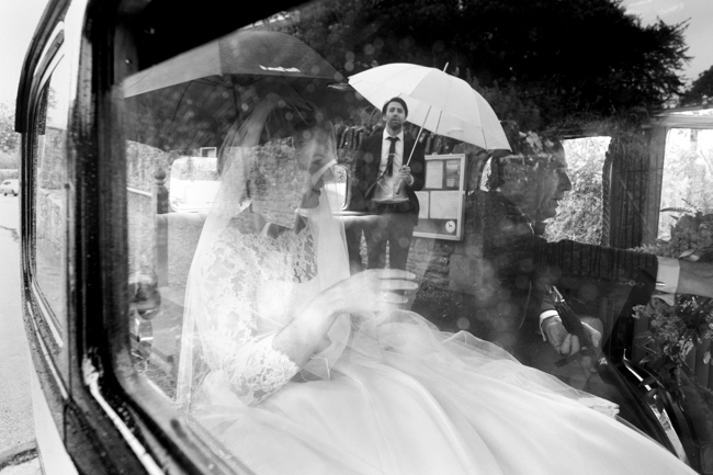 Beautiful wedding images from fab Somerset wedding photographers Linus Moran Photography (11)