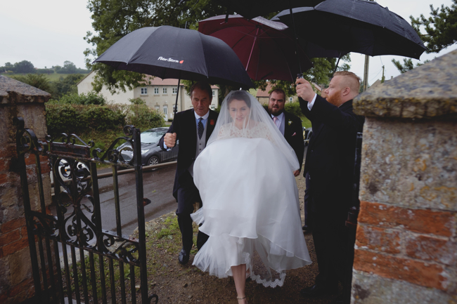 Beautiful wedding images from fab Somerset wedding photographers Linus Moran Photography (13)