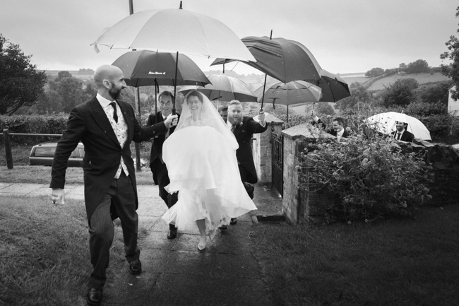 Beautiful wedding images from fab Somerset wedding photographers Linus Moran Photography (14)