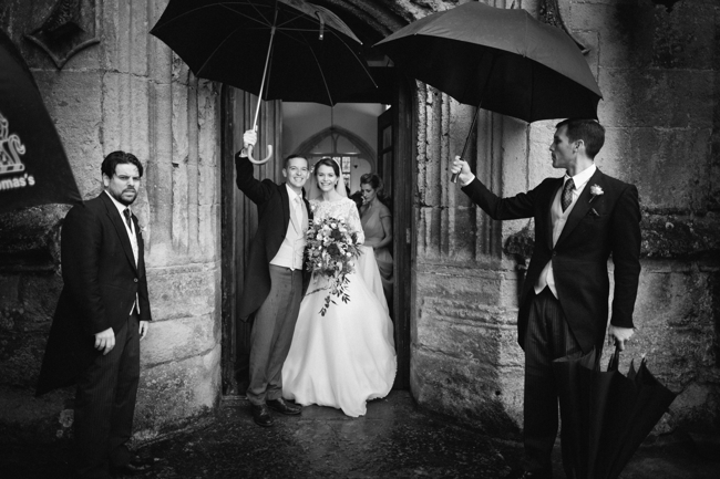 Beautiful wedding images from fab Somerset wedding photographers Linus Moran Photography (21)