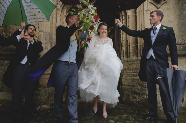 Beautiful wedding images from fab Somerset wedding photographers Linus Moran Photography (22)