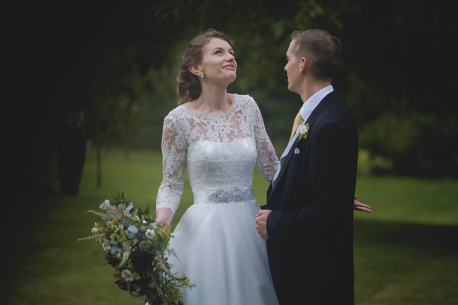 Beautiful wedding images from fab Somerset wedding photographers Linus Moran Photography (26)