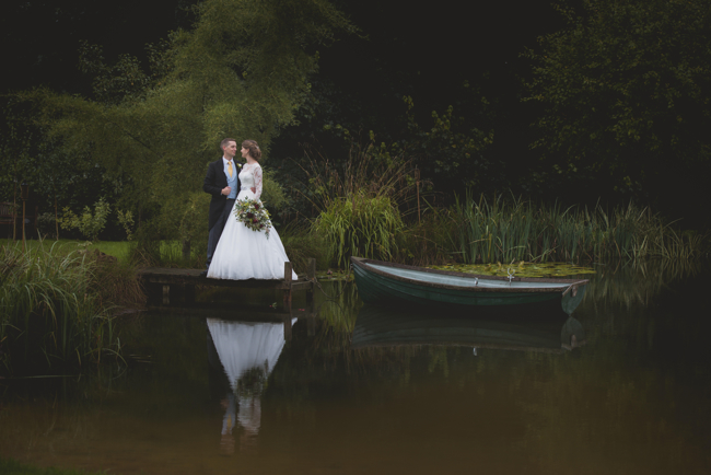 Beautiful wedding images from fab Somerset wedding photographers Linus Moran Photography (27)