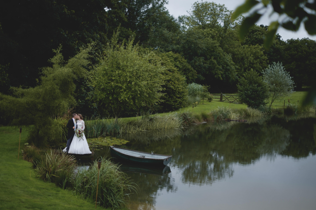 Beautiful wedding images from fab Somerset wedding photographers Linus Moran Photography (28)