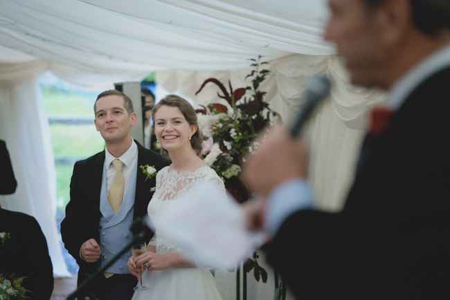 Beautiful wedding images from fab Somerset wedding photographers Linus Moran Photography (30)