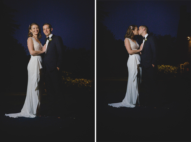 Beautiful wedding images from fab Somerset wedding photographers Linus Moran Photography (33)