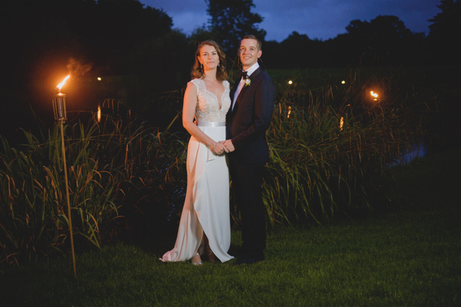 Beautiful wedding images from fab Somerset wedding photographers Linus Moran Photography (34)