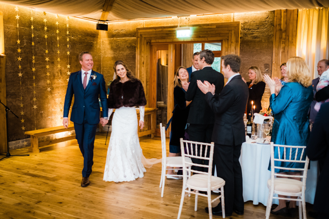 A fabulous Elmore Court wedding with bags of style, image credit Dale Stephens Photography (23)