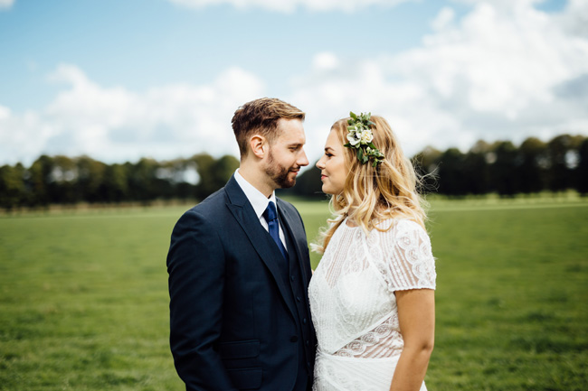 a2aec204ef Tipi wedding ideas in Derbyshire, with Humpston and Bull Photography (4)