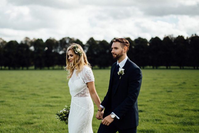 Tipi wedding ideas in Derbyshire, with Humpston and Bull Photography (8)