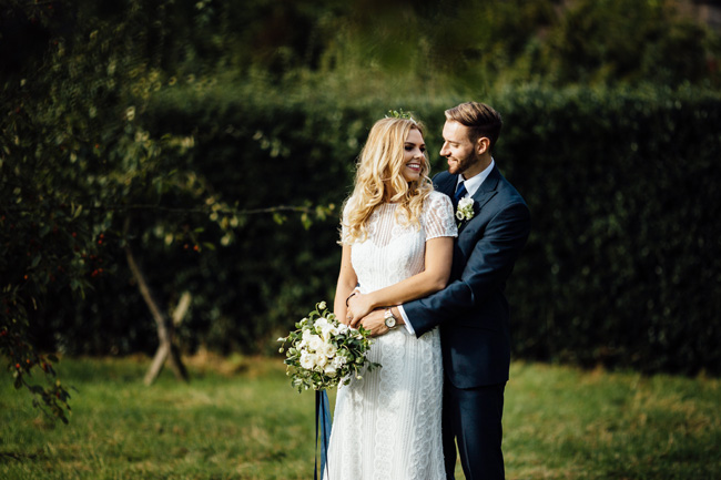 Tipi wedding ideas in Derbyshire, with Humpston and Bull Photography (18)