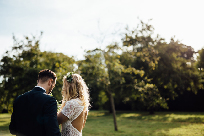Tipi wedding ideas in Derbyshire, with Humpston and Bull Photography (19)