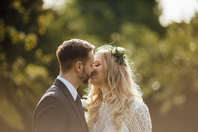 Tipi wedding ideas in Derbyshire, with Humpston and Bull Photography (20)