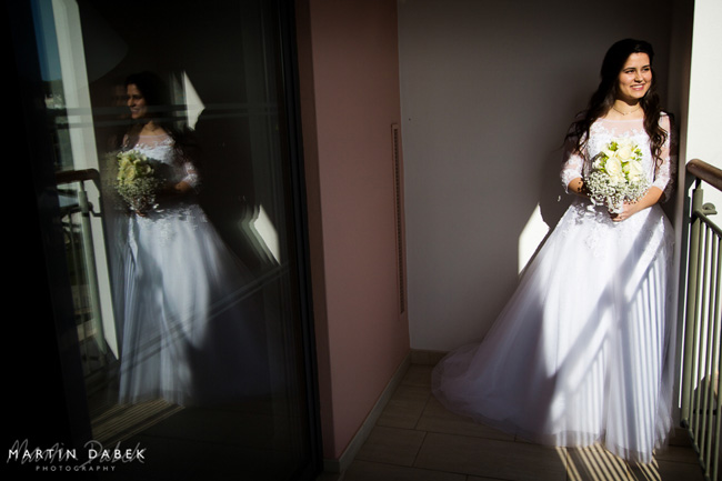 A beautiful Algarve wedding shot by Bristol photographer Martin Dabek Photography (5)