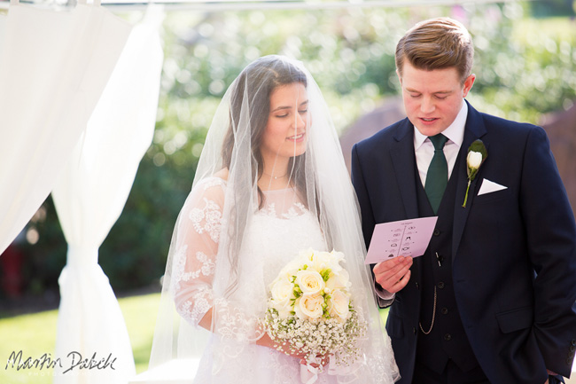 A beautiful Algarve wedding shot by Bristol photographer Martin Dabek Photography (7)