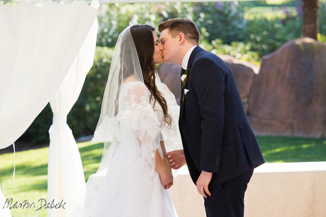 A beautiful Algarve wedding shot by Bristol photographer Martin Dabek Photography (10)
