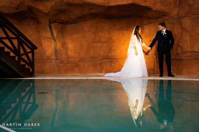 A beautiful Algarve wedding shot by Bristol photographer Martin Dabek Photography (15)