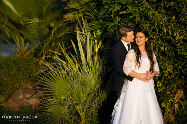 A beautiful Algarve wedding shot by Bristol photographer Martin Dabek Photography (16)