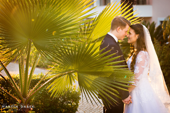 A beautiful Algarve wedding shot by Bristol photographer Martin Dabek Photography (17)