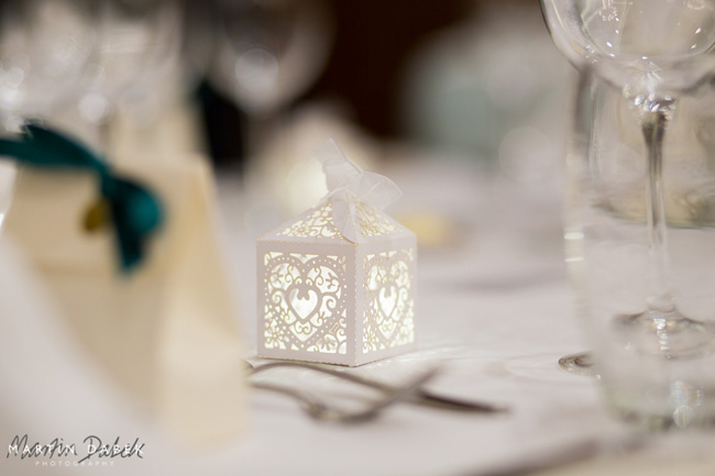 A beautiful Algarve wedding shot by Bristol photographer Martin Dabek Photography (19)