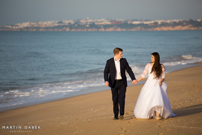 A beautiful Algarve wedding shot by Bristol photographer Martin Dabek Photography (32)