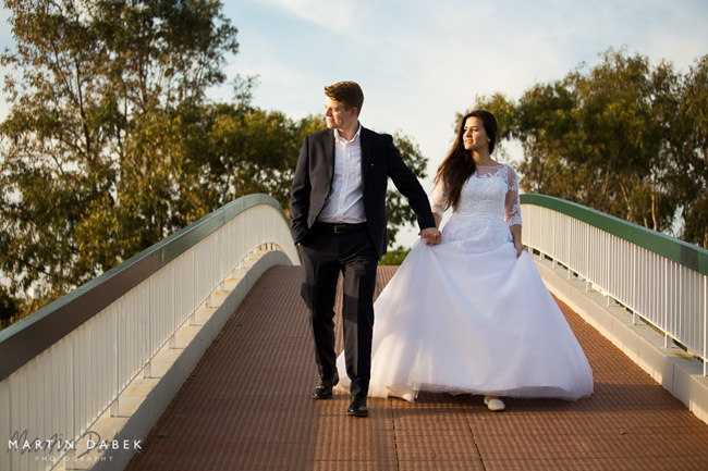 A beautiful Algarve wedding shot by Bristol photographer Martin Dabek Photography (33)