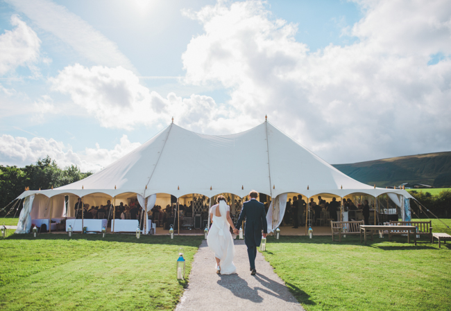Gorgeous country wedding styling in Lancashire, images by Rachel Joyce Photography (31)