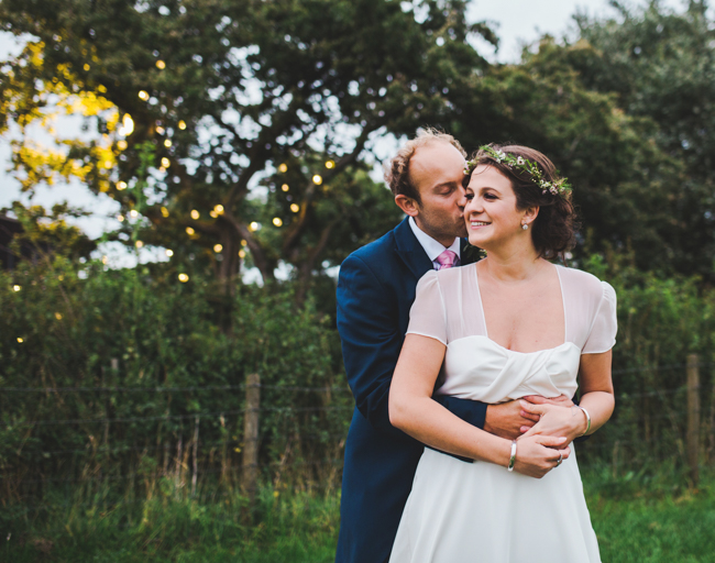 Gorgeous country wedding styling in Lancashire, images by Rachel Joyce Photography (33)