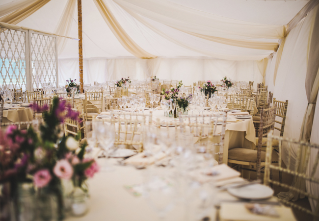 Gorgeous country wedding styling in Lancashire, images by Rachel Joyce Photography (2)