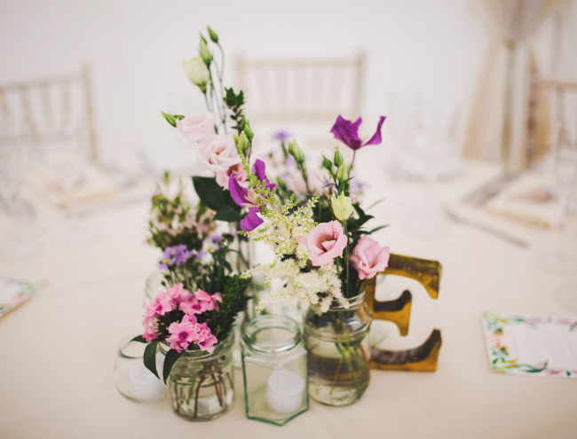 Gorgeous country wedding styling in Lancashire, images by Rachel Joyce Photography (3)