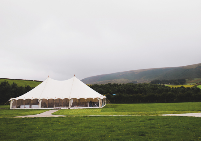 Gorgeous country wedding styling in Lancashire, images by Rachel Joyce Photography (4)