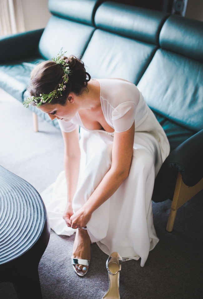 Gorgeous country wedding styling in Lancashire, images by Rachel Joyce Photography (7)