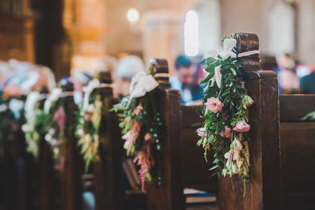 Gorgeous country wedding styling in Lancashire, images by Rachel Joyce Photography (16)