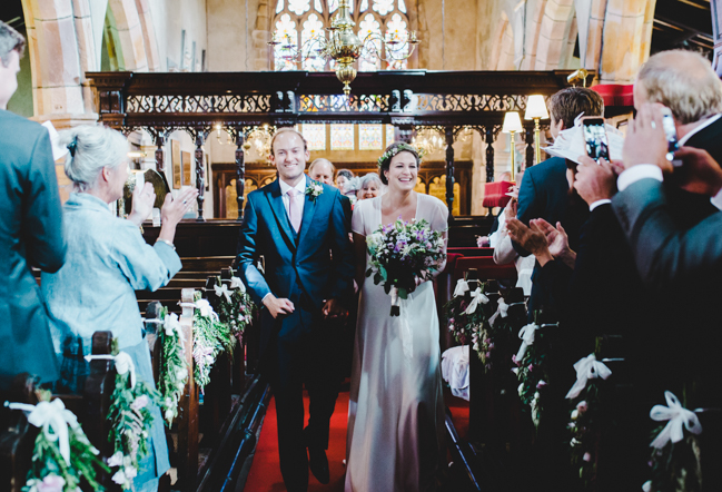 Gorgeous country wedding styling in Lancashire, images by Rachel Joyce Photography (18)