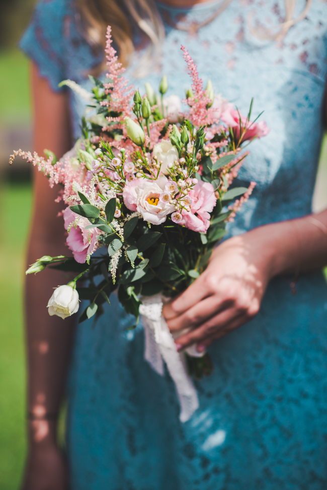 Gorgeous country wedding styling in Lancashire, images by Rachel Joyce Photography (20)