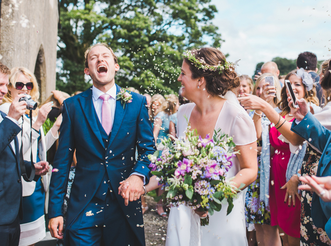 Gorgeous country wedding styling in Lancashire, images by Rachel Joyce Photography (21)