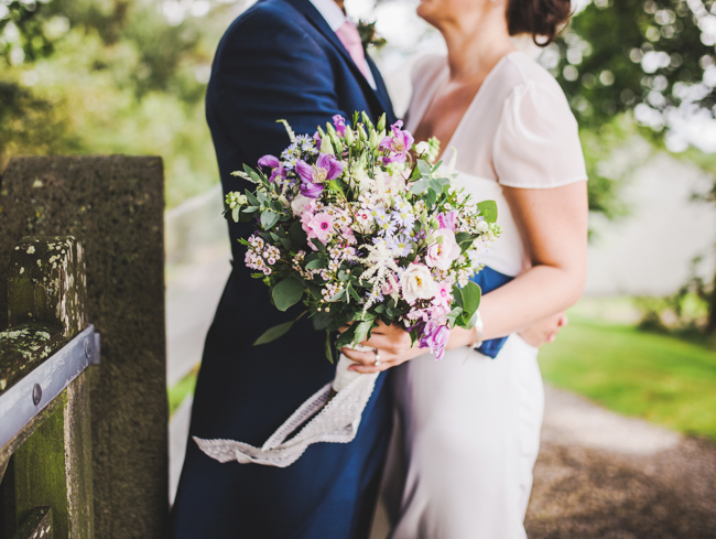 Gorgeous country wedding styling in Lancashire, images by Rachel Joyce Photography (23)