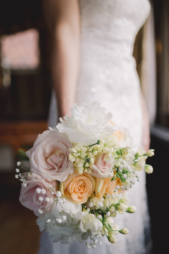 Cain Manor wedding inspo for May with Murray Clarke Photography (6)